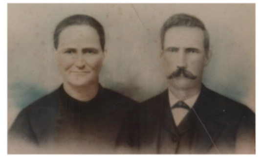 Zilpha Jane Hickman and DeKalb Bond.jpg