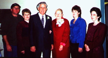 Francis Phillips Family.jpg