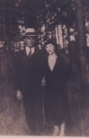 Hermon Bond and Cammie Fairley.jpg