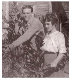 R D Price, and Bardella Smith.jpg