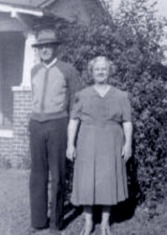 Martin Bond and Lillie Hatten.jpg